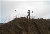 7 مرزبان ربوده شده در مرز میرجاوه سالم هستند