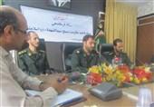 350 ویژهبرنامه گرامیداشت هفته دفاع مقدس در شهرستان اسلامشهر برگزار میشود