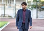رضاییان: مخالف جدایی افاضلی هستیم و از او شکایت میکنیم/ بازی با استقلال باید 3 بر صفر شود
