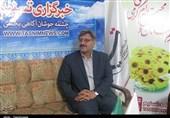 سنندج| 10 روستای استان کردستان در فهرست آثار ملی ثبت شد