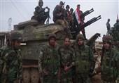 بستهشدن راه فرار داعشیها از «حویجهقاطع»/حمله جنگندههای روس به مقر «النصره» در شرق حماه
