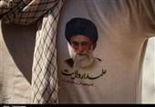 اصفهان  هدفگذاری رفع آسیبهای اجتماعی توسط گروههای جهادی بسیج دانشجویی