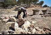 اعلام آمادگی گروههای جهادی بسیج دانشجویی برای اعزام به مناطق زلزلهزده