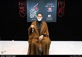 سرودههای جدید غلامرضا سازگار در «یک ماه خون گرفته 13»