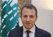 لبنان خواستار تحریم آمریکا به دلیل تصمیم ترامپ درباره قدس شد