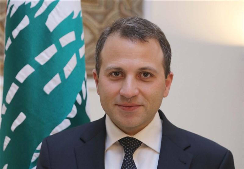 Lübnan Dışişleri Bakanı'ndan Arap Ülkelerine Çağrı