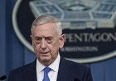Mattis Threatens North Korea with 'Massive' Response to Nuclear Strike