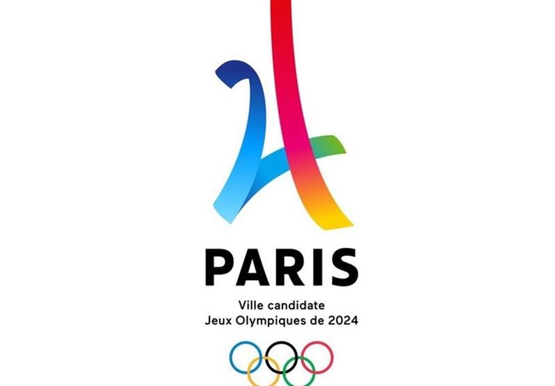 تلاش برای نامگذاری استادیوم ورزشهای آبی المپیک 2024 به نام قهرمان فقید المپیک