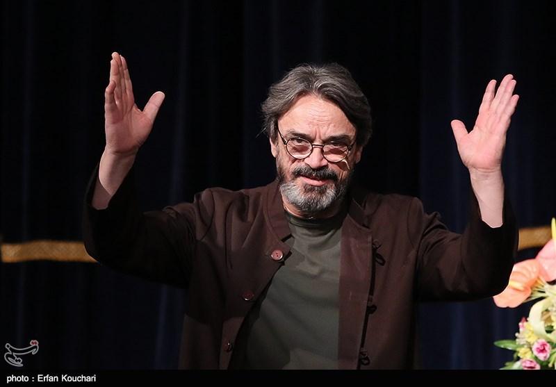 حسین علیزاده: موسیقی نیازی به آقابالاسر ندارد / ثروت فرهنگیمان غنیتر از نفت است