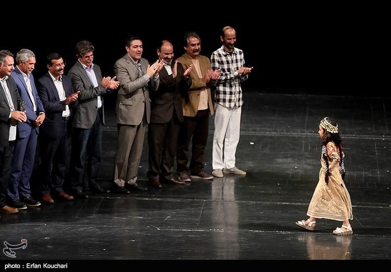 برگزیدگان یازدهمین جشنواره موسیقی جوان معرفی شدند