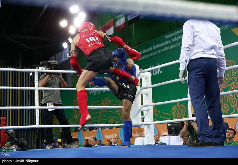 نوجوان استان ایلام به مسابقات تورنمنت بینالمللی ترکیه اعزام میشود