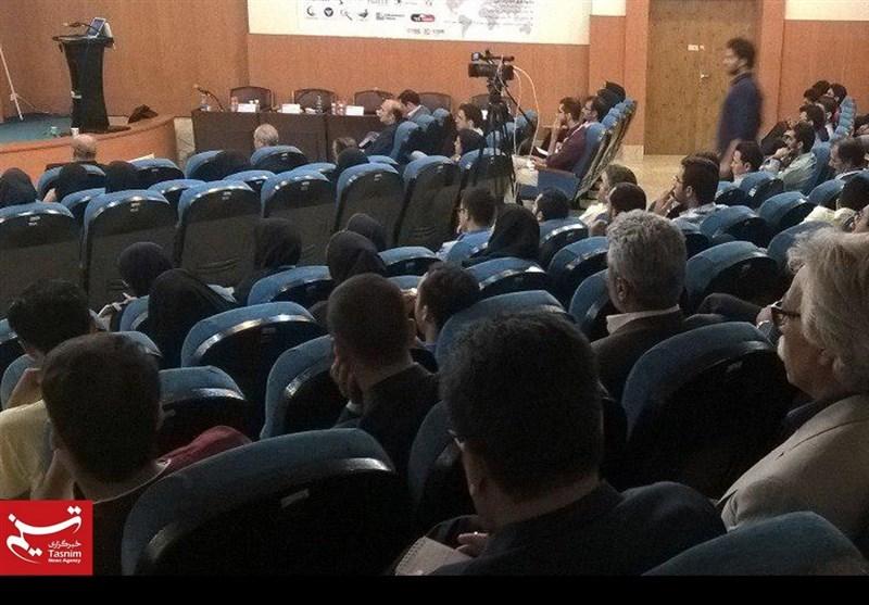 برگزاری همایش «مشهد 2017، شهر استارتآپی» در دانشگاه فردوسی به همت دبیر پاکستانی
