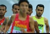 کیهانی و اتهام استفاده از EPO؛ کدام ورزشکاران با این ماده دوپینگ کرده بودند؟
