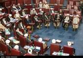 تصویب افزایش اعضای 2 کمیسیون مجلس خبرگان