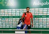 پیروزی نداف در مسابقات 15000 دلاری فیوچرز مونته نگرو
