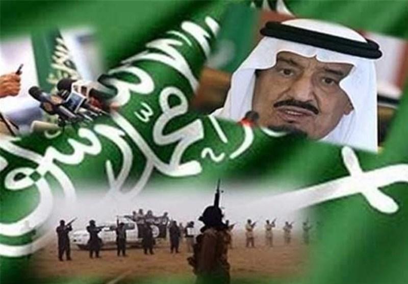 سعودی عرب کا یمن کے خلاف محاصرہ ختم کرنے کا اعلان