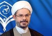 پنل پاسخگویی به سوالات دینی ویژه معلمان راهاندازی شد