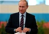 پوتین: از برجام حمایت میکنیم/ ایران کاملا به تعهداتش پایبند بوده است