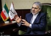 رشت| نوبخت: ایران در سال 1404 به کشوری توسعه یافته تبدیل میشود