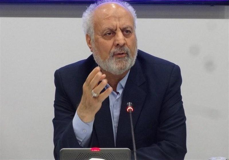 مروجالشریعه: برطرف کردن مشکل اشتغال مهمترین دغدغه نظام و دولت است