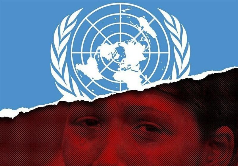 ماموریت شورای حقوق بشر سازمان ملل در میانمار تمدید شد