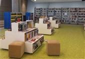 20 درصد مدارس متوسطه استان زنجان فاقد کتابخانه است