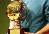 لیست 30 نامزد کسب توپ طلای دنیا نهایی شد/ مسی و رونالدو به جمع کاندیداها اضافه شدند، نویر و آلوز جا ماندند