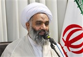 دفاع از حقوق مردم خوزستان نیازمند وحدت، انسجام و همگرایی است
