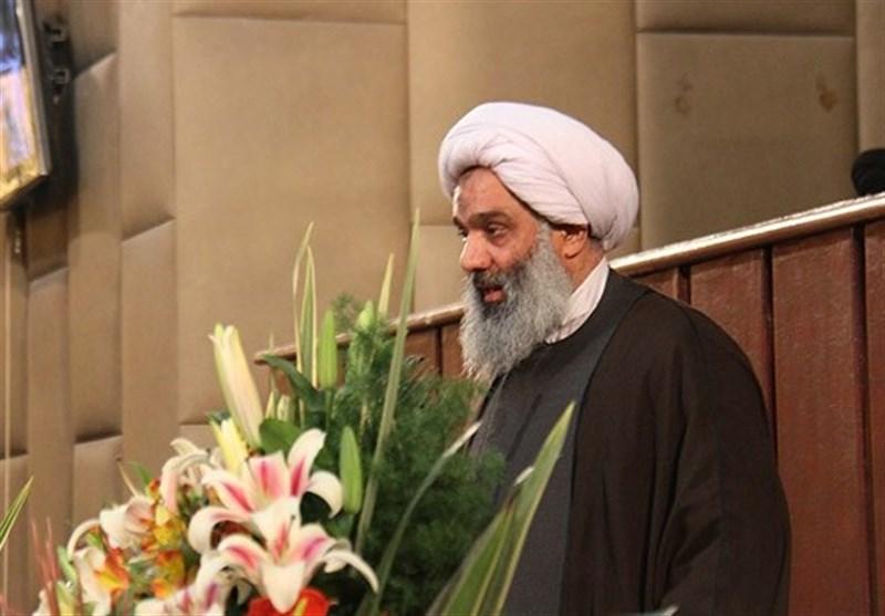 اجلاسیه خبرگان/ هشدار عضو خبرگان درباره ارتجاع از روحیه انقلابی به اشرافیگری