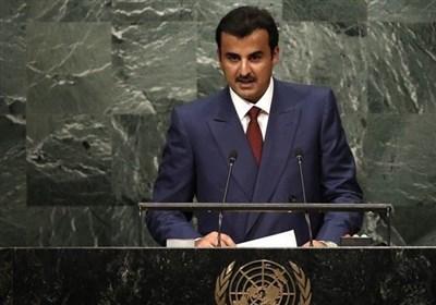 قطر 19 شخص و 8 نهاد را در فهرست تروریسم خود قرار داد