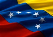 China Ready to Help Venezuela Restore Electricity System