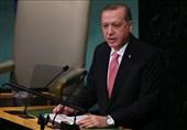 درج نام اردوغان در فهرست دشمنان ناتو؛ ترکیه از رزمایش ناتو خارج شد