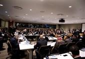 Ignoring Plight of Rohingya to Incite Extremism, Iran Warns