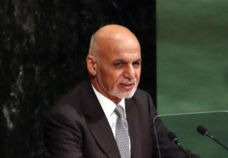 کابل حکومت کی یوٹرن پالیسی؛ پاکستان انتہاپسندی کےخاتمے کیلئے تعاون کرے: اشرف غنی