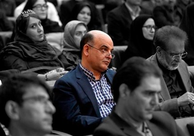 مسکن مهر؛ از وعده تبلیغاتی روحانی تا وعده جدید معاون آخوندی