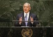 رایزنی نتانیاهو با رهبران اروپا درباره ایران