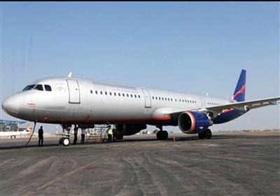 عدم تخصیص ارز دولتی کیش ایر را با مشکل مواجه کرد/ پرواز تهران-استانبول لغو شد