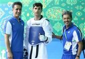 تکواندو قهرمانی جهان| ویزای ناظمی هم صادر نشد/ سنگ تمام میزبان برای تیم ایران!