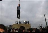 تمجید رسانههای پاکستانی از برخورد سریع و قاطعانه ایران در پرونده «آتنا»، تلنگری به دولت پاکستان درباره«زینب»+فیلم