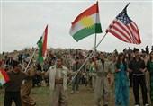 Evanjelistler IKBY Başbakanı Neçirvan Barzani İle Görüştü