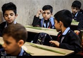 یزد | توضیح خبرگزاری تسنیم از ماجراهای مدرسه رونقی فهرج