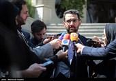 واکنش وزیر ارتباطات به خروج آمریکا از برجام