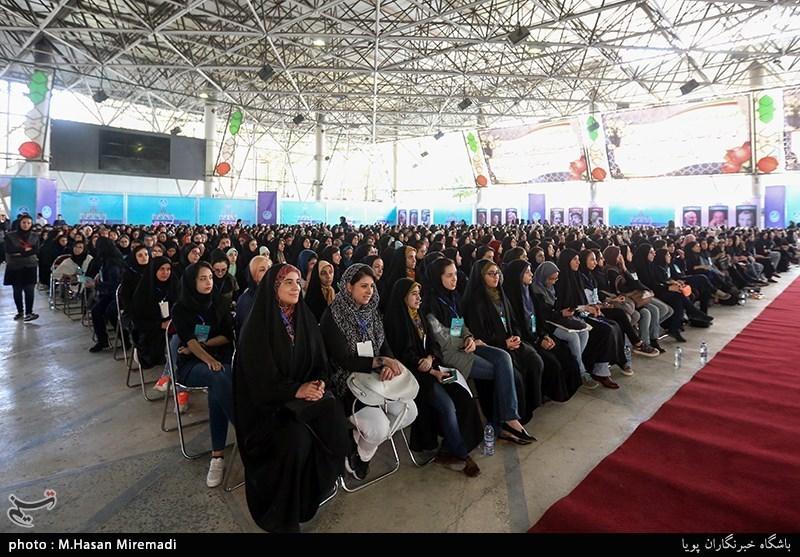 نشستهای بصیرتافزایی در دانشگاههای استان بوشهر برگزار میشود