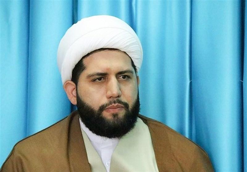 استان خراسان جنوبی بهشت معادن ایران است