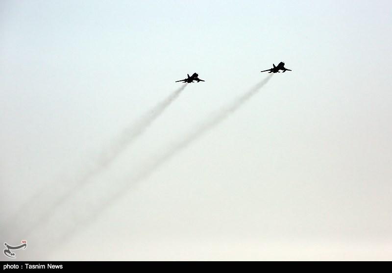 https://newsmedia.tasnimnews.com/Tasnim/Uploaded/Image/1396/06/29/1396062916165956311985554.jpg