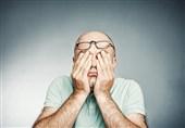 Sleep Apnea May Increase Risk of Developing Alzheimer's Disease