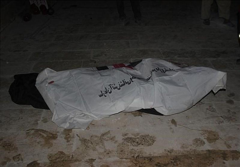 """سقوط مرگبار استاد ایرانی دانشگاه """"سانفرانسیسکو"""" در یوسفآباد"""