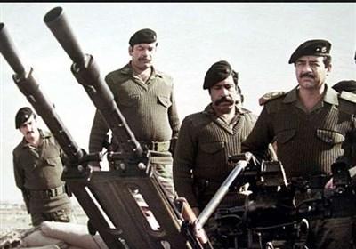چگونه جنگ بر ملت ایران تحمیل شد؟