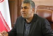 هرمزگان|بندر نفتی خلیج فارس توان افزایش سهم ایران از بانکرینگ منطقه را دارد