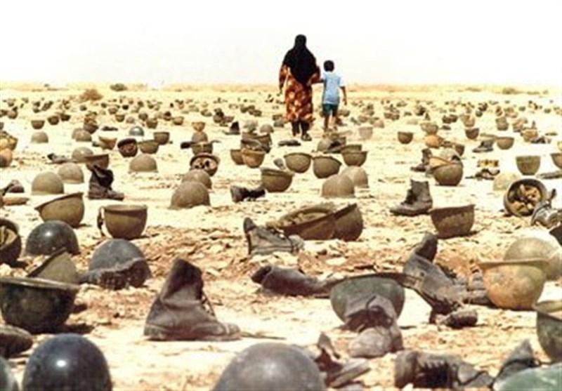 شبهات جنگ|چرا خرمشهر سقوط کرد؟